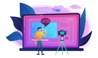 app video editing mobile