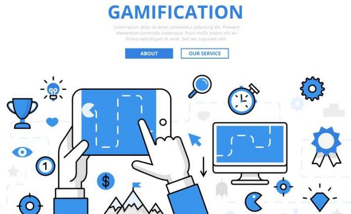 gamification marketing