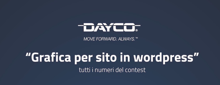 Dayco_infografica