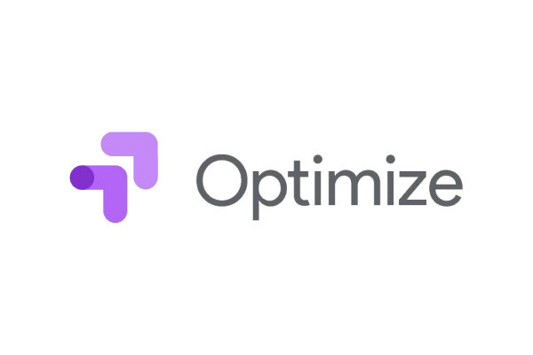 ab test google optimize