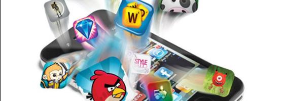 quanto costa realizzare una applicazione mobile
