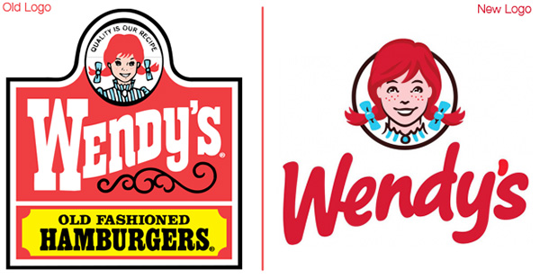 WendysOldNew