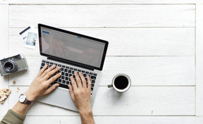 7 tips per creare il titolo del tuo prossimo blog post