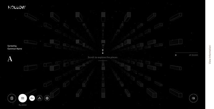 animazioni 3d