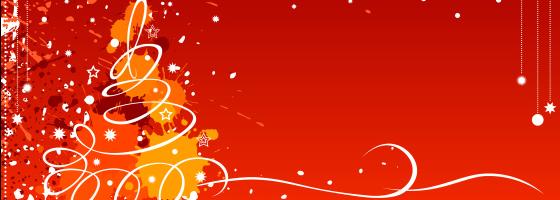 Immagini Biglietti Natale.Biglietti Di Natale Ispirazioni Ed Esempi Di Grafica