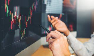 Nome per società di consulenza di investimenti in criptomonete