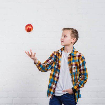 apple motion templates