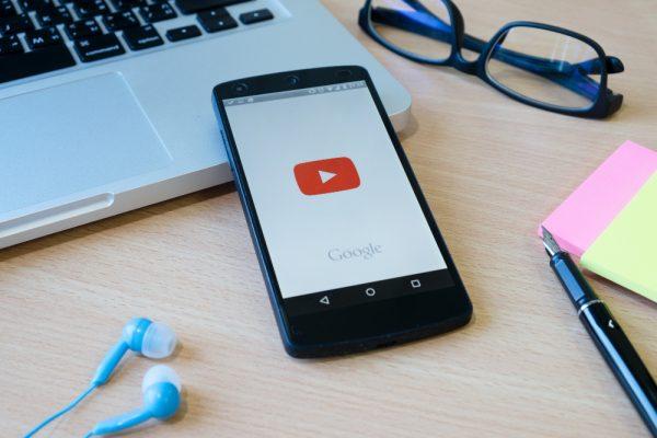Modi intelligenti per sfruttare youtube per l'affiliate marketing