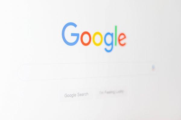 contenuti per la seo search intent