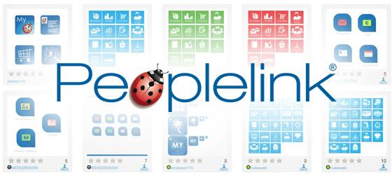 creare icone online