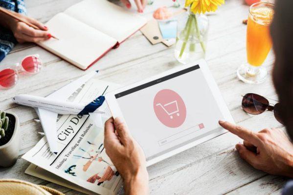shopping plugin ecommerce