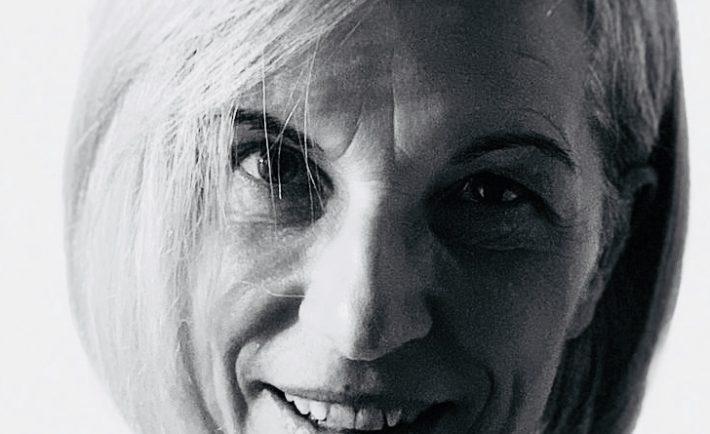Starbyter in evidenza: intervista a Donatella