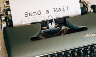 guadagnare inviando email
