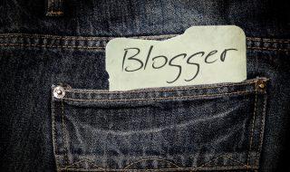 immagini per blog