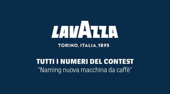 infografica_gara1_lavazza_preview