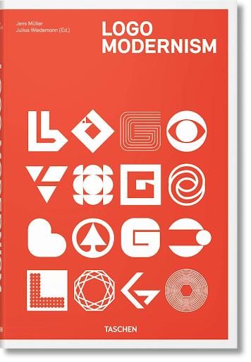libri sul graphic design
