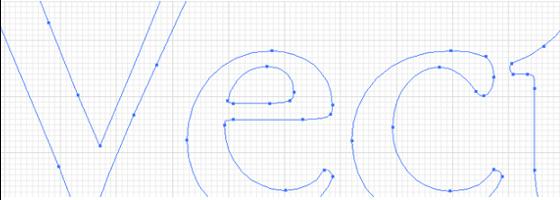 loghi vettoriali
