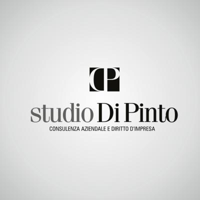logo commercialisti