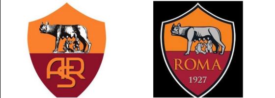 logo nuovo roma