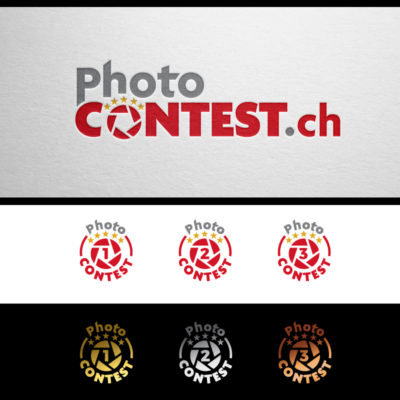 logo photocontest