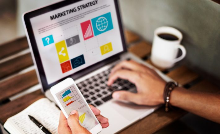 micromarketing strategia