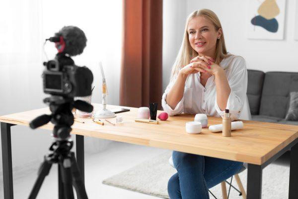 8 strategie per aumentare la retention rate dei tuoi video youtube