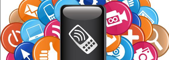 migliori app del 2014