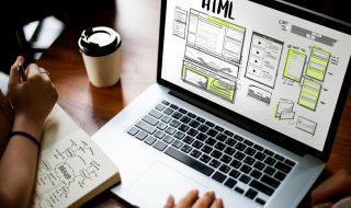 La top ten dei migliori Wordpress theme framework