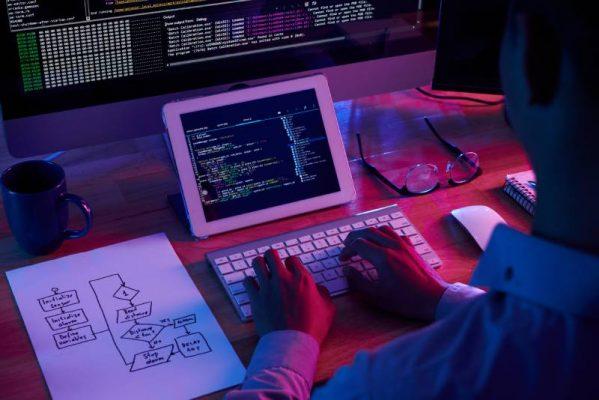 piattaforme no code