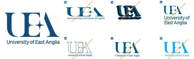 realizzazione del logo 1