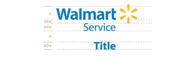 realizzazione del logo 2