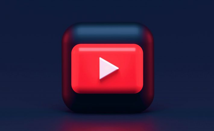 retention rate youtube