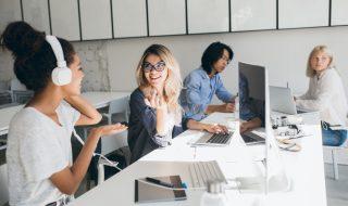 4 passi fondamentali per diventare un T shaped Marketer