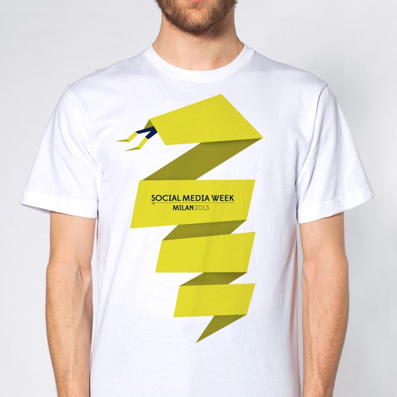 t-shirt-smw
