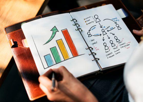 30 libri di marketing che devi assolutamente leggere