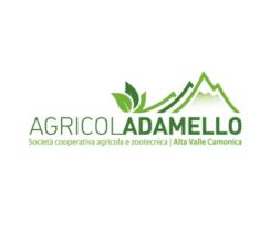Agricola-Adamello