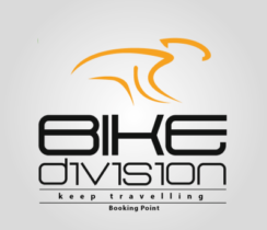 Bike-Division