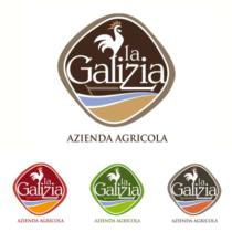 La-Galizia