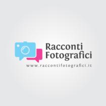 Racconti-Fotografici