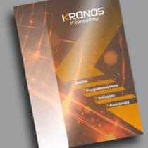 portfolio_brochure_3