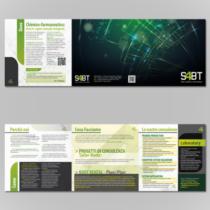 portfolio_brochure_5