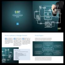portfolio_brochure_6