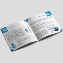 portfolio_brochure_7