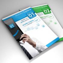 portfolio_brochure_8