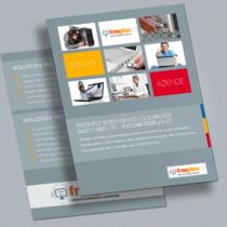 portfolio_brochure_9