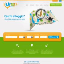 portfolio_sitoweb