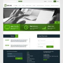 portfolio_sitoweb2