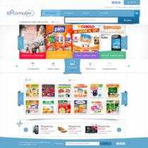 portfolio_sitoweb3