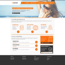 portfolio_sitoweb4