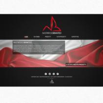 portfolio_sitoweb5